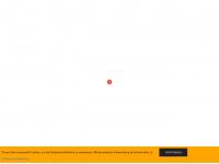 schlemer.net