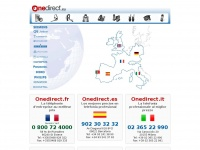 onedirect.eu