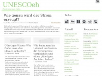 unescoeh.org Thumbnail