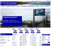 rheinair.net