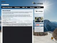 Rosswald-wallis.ch