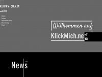 klickmich.net