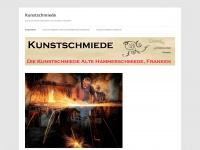 kunstschmieden.wordpress.com
