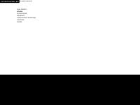 kirchbach.net Webseite Vorschau