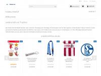 fanlager.com
