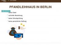 juwelier-leihhaus.de