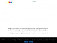 a-quadrat.com