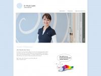 Dr-laufer.net