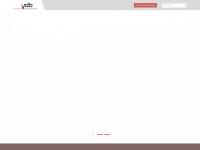 Vdb-deutschland.net