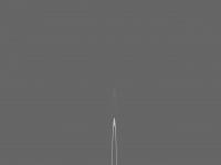 1thcasino.com Webseite Vorschau