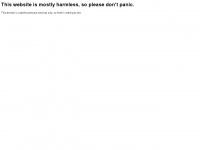 All-simple.com