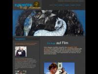zyklopfilm.com