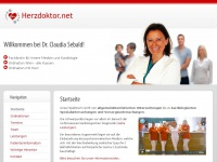 herzdoktor.net