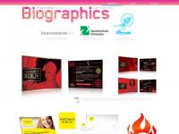biographics.es
