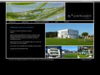 Baustudio.info