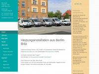 Aes-berlin.com