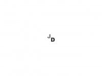 montalivet.net