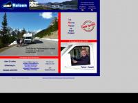 imr-reisen.net
