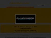 Adresspool.com