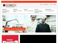 oseo-suisse.ch