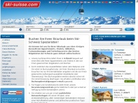 ski-suisse.com