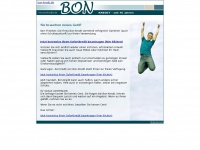 Bon-kredit.net