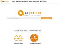 qs-optiker.de