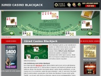 32blackjack.com