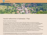 nothweiler.de