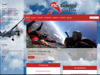 fsc-suedpfalz.de