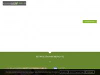 wittgensteiner-wanderland.de