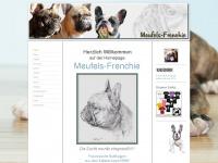 meufels-frenchie.de