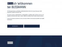hbussmann.com
