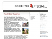 porphyr-rochlitz.de