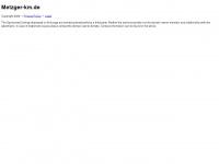metzger-km.de