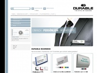 Durable-business.com