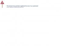 typhoon.eu Webseite Vorschau