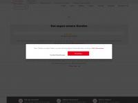 mobile-wohnspass.de