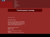 tuchmuseum.de