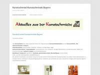 kunstschmied.wordpress.com