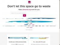 alimente.org