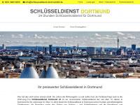 schluesseldienst-dortmund24.de