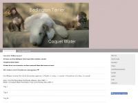 Coquet-water.de