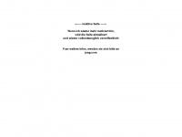 heiligkreuz-lu.org