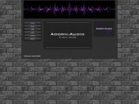 Adorn-audio.com