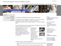 unicoaching-berlin.de Thumbnail