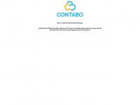 qr-code-marketing-strategie.de Thumbnail