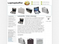 laptopkoffer.net