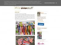 retro-stuff.blogspot.com