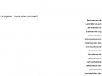 Laminierfolien.net